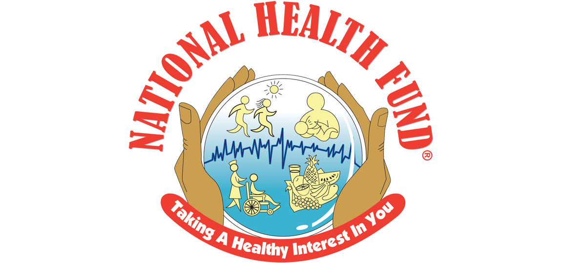 NHF PLANS TO SPEND $6 BILLION TO SUBSIDIZE DRUGS